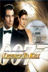 007: Licence to Restore Movie Download