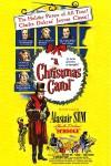 Scrooge Movie Download
