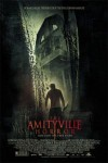The Amityville Horror Movie Download