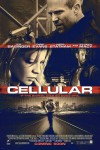 Cellular Movie Download