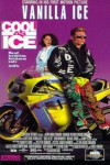 Cool as Ice Movie Download