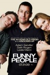 Funny People Movie Download