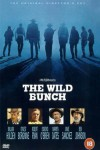 The Wild Bunch Movie Download