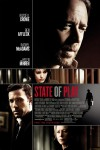 State of Play Movie Download
