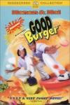 Good Burger Movie Download