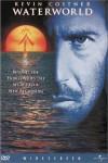 Waterworld Movie Download