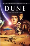 Dune Movie Download