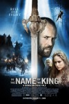 In the Name of the King: A Dungeon Siege Tale Movie Download
