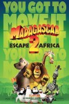 Madagascar: Escape 2 Africa Movie Download