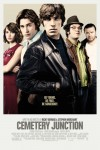 Cemetery Junction Movie Download