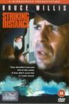 Striking Distance Movie Download