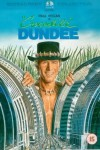 Crocodile Dundee Movie Download