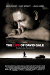 The Life of David Gale Movie Download