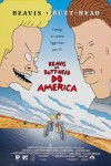 Beavis and Butt-Head Do America Movie Download