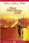 What Dreams May Come Movie Download