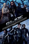 G.I. Joe: The Rise of Cobra Movie Download