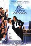 My Big Fat Greek Wedding Movie Download
