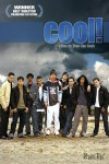 Cool! Movie Download