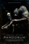 Pandorum Movie Download