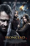 Ironclad Movie Download