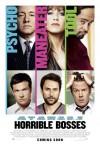 Horrible Bosses Movie Download