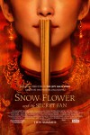 Snow Flower and the Secret Fan Movie Download