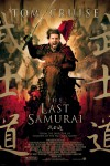 The Last Samurai Movie Download