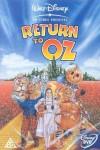 Return to Oz Movie Download