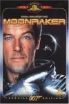 Moonraker Movie Download