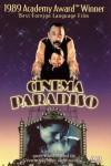 Nuovo Cinema Paradiso Movie Download