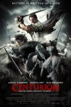 Centurion Movie Download