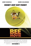 Bee Movie Movie Download