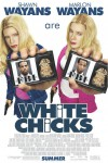 White Chicks Movie Download