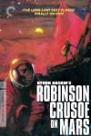 Robinson Crusoe on Mars Movie Download