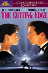 The Cutting Edge Movie Download