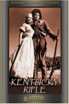 Kentucky Rifle Movie Download