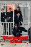 Disorganized Crime Movie Download