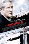 The Double Movie Download