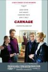 Carnage Movie Download