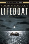 Lifeboat Movie Download