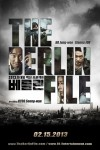 The Berlin File Movie Download