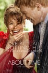 About Time Movie Download