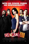 Clerks II Movie Download