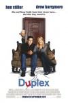 Duplex Movie Download