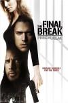 Prison Break: The Final Break Movie Download