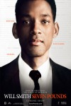 Seven Pounds Movie Download