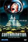 Contamination Movie Download