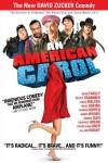 An American Carol Movie Download