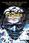 Stalker Movie Download
