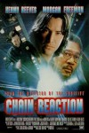 Chain Reaction Movie Download